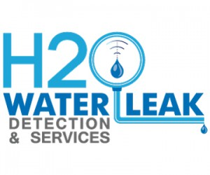 Recherche fuite d'eau nice